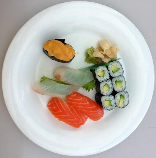 iphone_sushi_teller.jpg