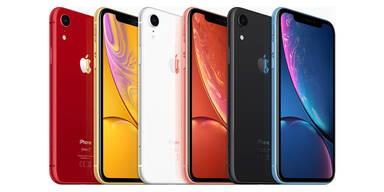 Apple lässt Luxus-iPhones künftig in Indien fertigen