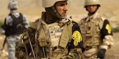 irak-soldat_ap