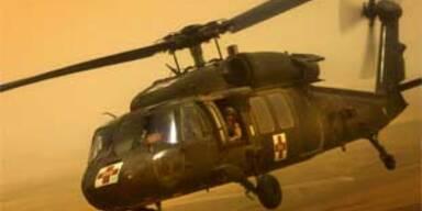 irak_afp