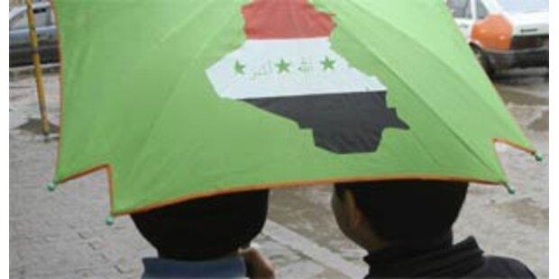Al-Kaida benutzt Kinder als Selbstmordattentäter
