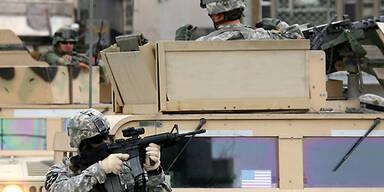 irak_soldaten_AP
