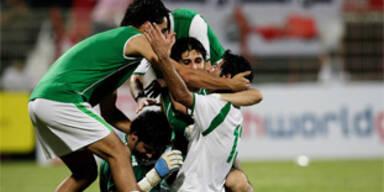 irakfußball2