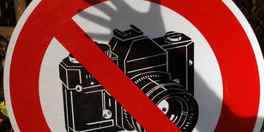 Iran entläßt 14 Journalisten aus Gefängnis