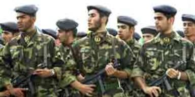 iran_armee