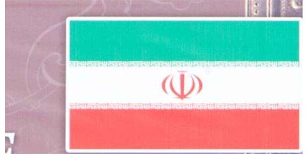 Iran wird Atom-Vorschlag wohl ablehnen