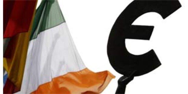 Die Optionen nach dem Nein der Iren
