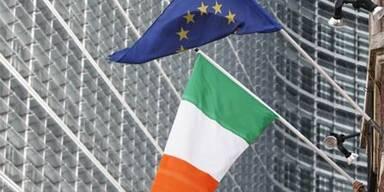 irlandeu