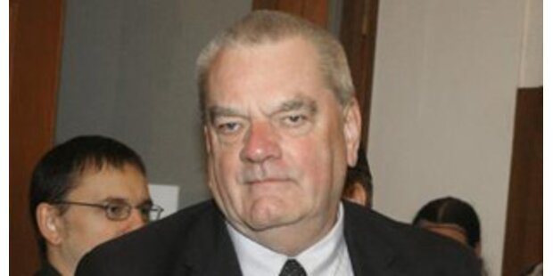Klage gegen Holocaust-Leugner Irving