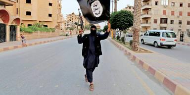 Wütende Attacken der IS gegen Islam-Gesetz
