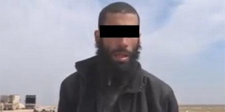 Sozialhilfe an IS-Kämpfer: Wien attackiert Kickl