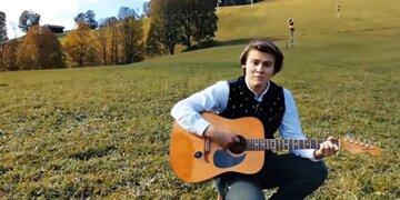 Wirbel um Song: 'Ischgl Blues': Parodie erzürnt Tiroler Seilbahner