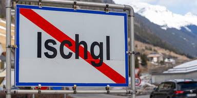 Ischgl-Prozess: Witwe und Sohn fordern 100.000 Euro