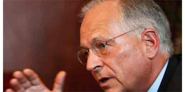 Teilung des Kosovo wird weiter ausgeschlossen