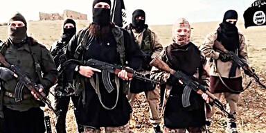 ISIS-Massengrab im Irak gefunden