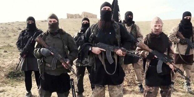 So rekrutiert der IS in Österreich