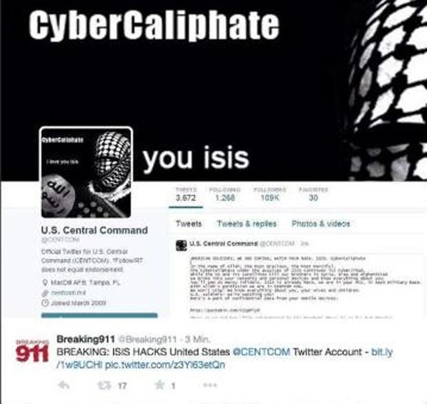 isis_hacker.jpg
