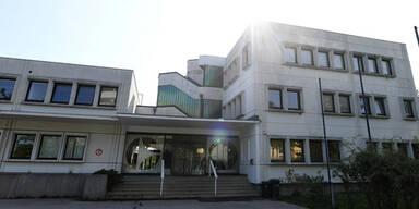 Islam-Schule Wien