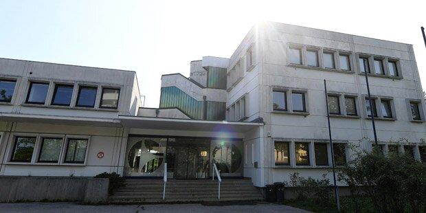 Wiener Islam-Schule bleibt geschlossen