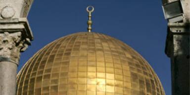 Schura-Rat endete mit neuer Verfassung