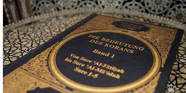 islam_web