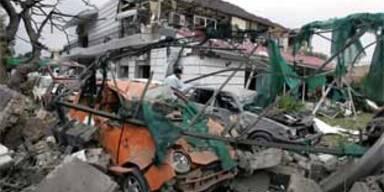 islamabad_explosion