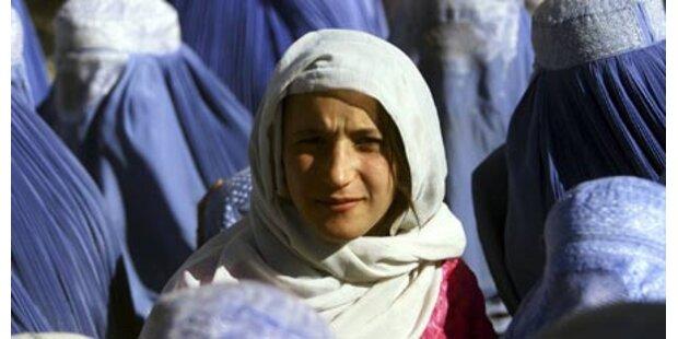 Dubai bildet Frauen zu Muftis aus