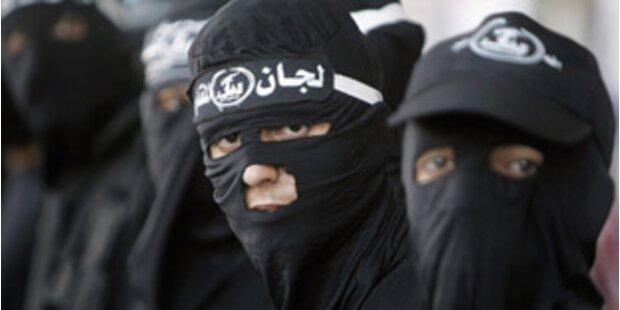 Islamisten-Drohung gegen Österreich im Wortlaut