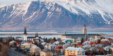 Corona-Krise: Was Europa von Island lernen kann