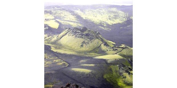 Island ist jetzt billig wie nie