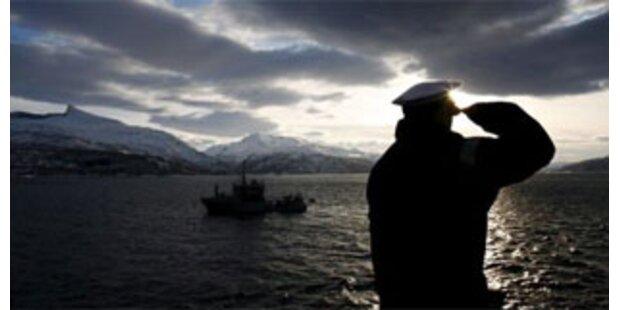 Island - Jeder Dritte überlegt Auswanderung