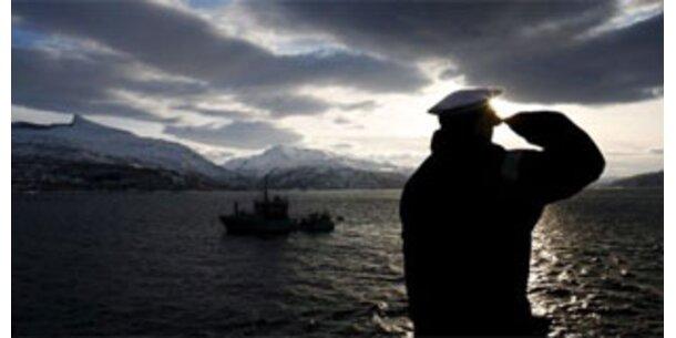Islands Männer mit höchster Lebenserwartung