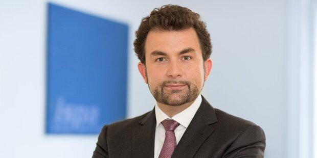 Provider gegen neues EU-Urheberrecht