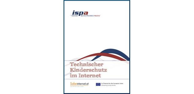 ispa-ratgeber-kinder-620-in.jpg