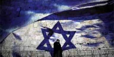 Israel möchte Siedlungsprojekt weiter forcieren