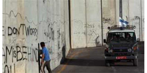 Israel feiert Staatsgründung