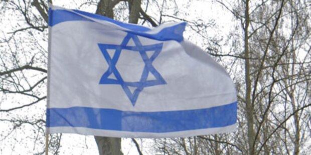 Ägypten: Israelis auf Sinai sicher