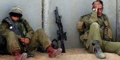israeliarmy