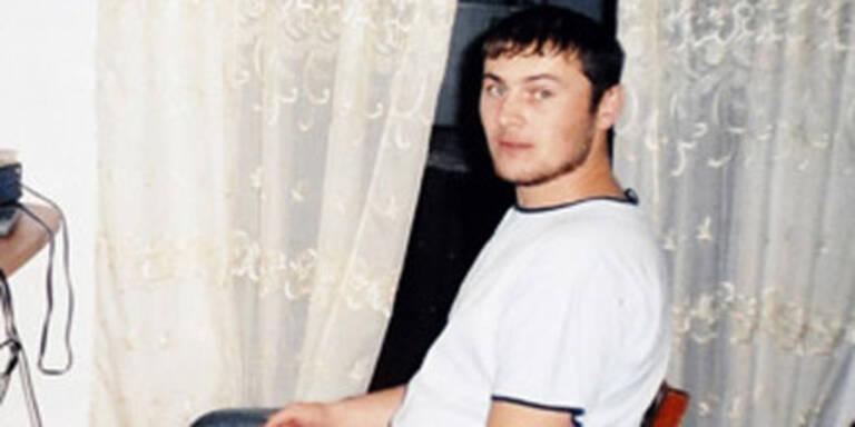 Kadyrow dementiert Verantwortung für Mord