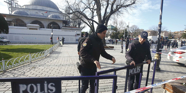 istanbul6.jpg