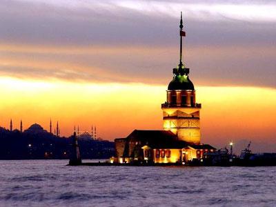 istanbul_sxc
