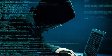 IT-Sicherheit wird großes Problem nach Corona