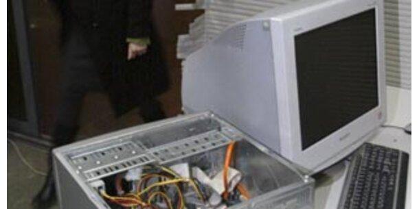 Deutsche IT-Branche leidet unter Fachkräftemangel