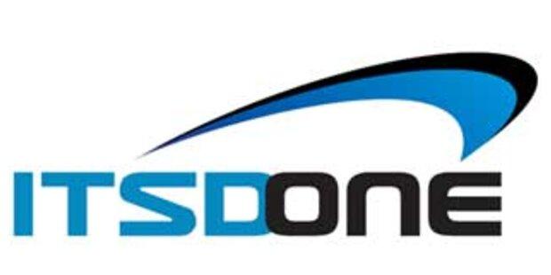 Karriere mit ITSDONE