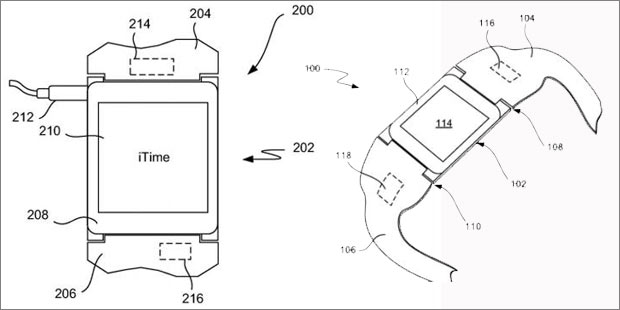 iwatch_patent_itime.jpg