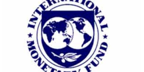 Laut IWF 2009 nur 0,5 % weltweites Wachstum