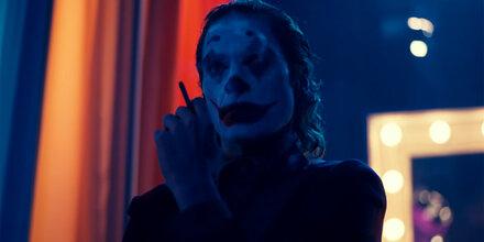 wie gefährlich ist der neue 'joker'-film? - ausdrucken - Österreich / oe24.at