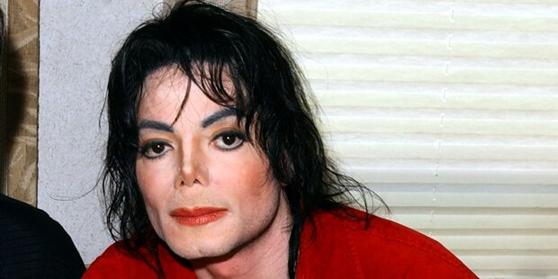 Michael Jackson: Das Todes-Protokoll