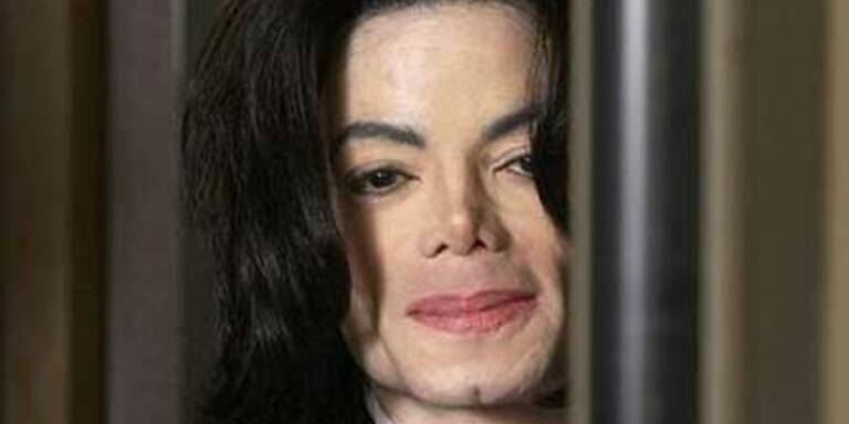 Michael Jackson: So war sein letzter Tag