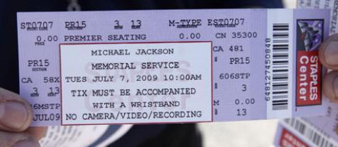 jackson ticket